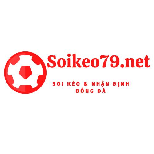 soikeo79.net