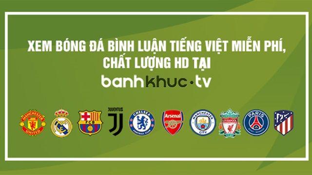 Banhkhuc TV