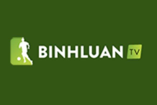 BinhluanTV | Binhluan.TV - Xem trực tiếp bóng đá có bình luận tiếng Việt