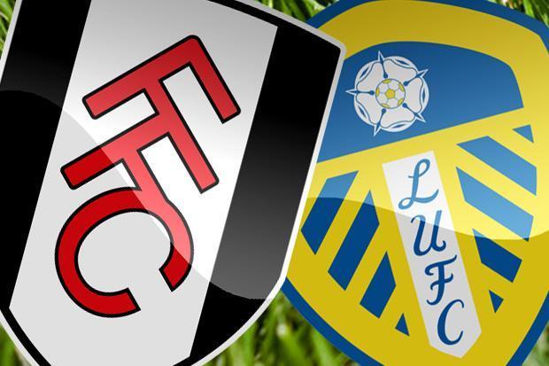 Soi kèo Fulham vs Leeds United 03h00 ngày 20/03/2021 – Ngoại Hạng Anh